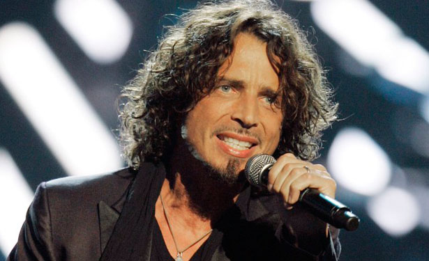 Another Brother gone,Chris Cornell's cause of death confirmed as suicide by hanging