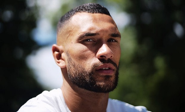 Brother Steven Caulker speaks out  'I've sat here for years hating myself … This year was almost the end'